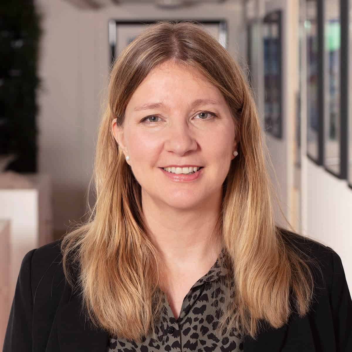 Katrin Lindmark