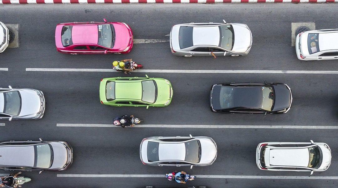 6 användbara tips till företagare om bilförmån