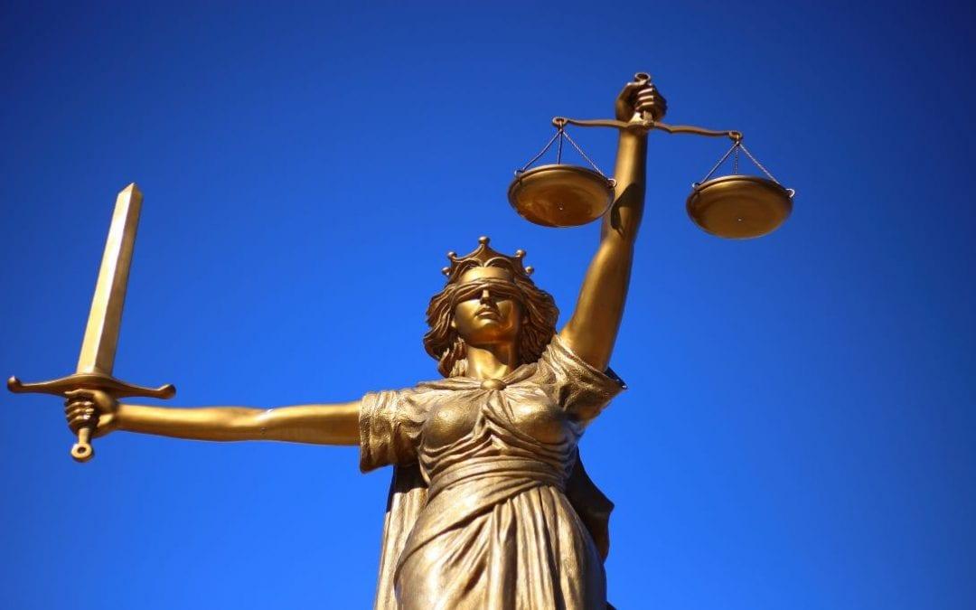 Håll koll på nya lagar och regler